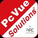 PcVue Solutions CM