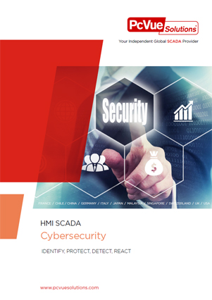 cybersecurity cover