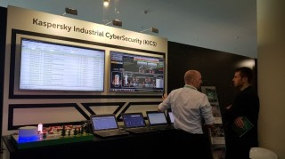 PcVue-and-Kaspersky-Lab-for-Industrial-Cybersecurity