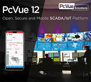 PcVue-12-Open-Secure--Mobile