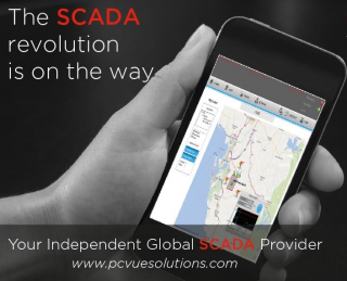 SCADA-Revolution