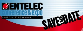 PcVue Inc. to be featured at 87th Annual ENTELEC Spring Conference & Expo