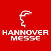 Joins us at Hannover Messe 2015